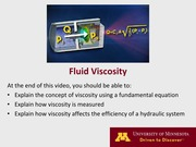 2_3_2fluid viscosity_coursera_oct03