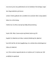 FR BEST DOCUMENTS.en.fr_003800.docx