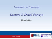 Lecture07_detail_surveys