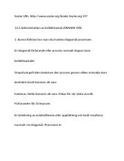 FR BEST DOCUMENTS.en.fr_003773.docx