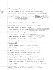 Exam 2 Outline and Equations_merged