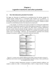 Ch7_Legendre_transforms_and_other_potentials