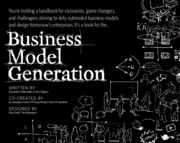 businessmodelgeneration_preview