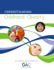 Understanding-Childhood-Obesity-Brochure (1)