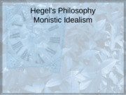 Lecture_15_-_Hegel_s_correction