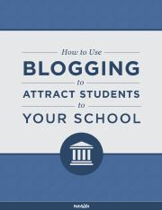 How_to_Use_Blogging_to_Attract_Students_to_Your_School