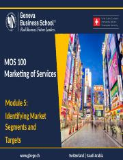 1464503704_MOS_Module_5_-_Identifying_Market_Segments_and_Targets