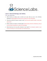 Biology 105 Lab 2 fall 2014 new.docx