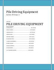 15_engineering_economy_solutions pdf - ENGINEERING ECONOMY