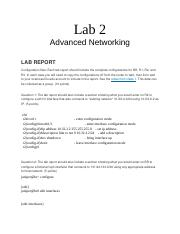 Lab 2 Networking.docx