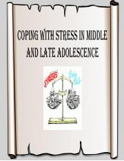Coping-with-Stress-in-Middle-and-Late-Adolescence-Chapter-6.pdf