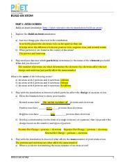 Build_An_Atom_GuidedInquiry_StudentHandout (1).rtf ...