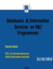 ec_presentation_database_cordis.pdf