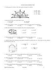 An_MGF1106_Geom_Review_Problems_FORM_A.pdf