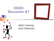 EE450-Discussion7-Fall-2012