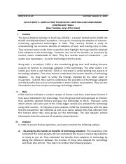 Policybrief1 template 2 policy brief template to program 2 pages policybrief2 pronofoot35fo Images