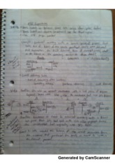 3.5.13 Class Notes