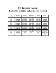 f17_tutoring_schedule_by_course_1_0.pdf