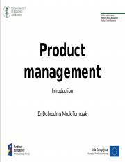 Product management L1 intro.pptx