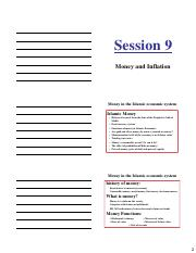 1416899_session_9_money_inflation