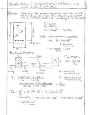 lancia thesis 3.0 v6 testbericht