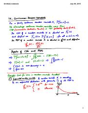 1_d_continuous_distributions