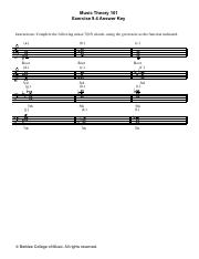 Exercise9_4key (1).pdf