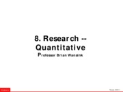 8.__Research_Quant____worksheet