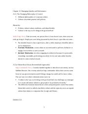 Chapters 15,4, and 2 (Test 2).docx