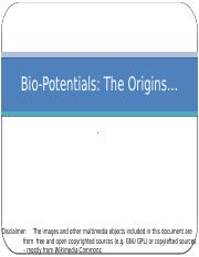 Lecture 5_Origin of Biopotentials.pptx