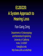 BME220+system+approach+to+hearing+loss+2010.pptx