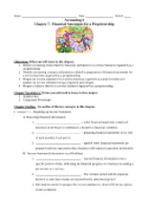 Accounting_Ch7_Outline