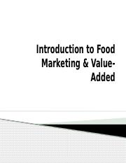 3_Intro%20to%20Food%20Marketing.Value-Added.S14 (2)