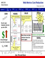 EXAMPLE_storyboard_example_students_2_2_2.ppt