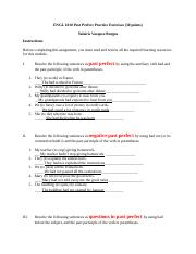 ENGL_1010_M6_Past_Perfect_Practice_Exercises_Task_6.2_30_points (1)