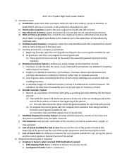 Chapter Eight Study Guide Outline.docx