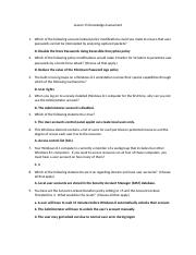 Lesson 15 Knowledge Assessment.docx
