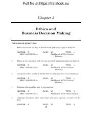Test-Bank-Business-Law-Today-8th-Edition-Miller.TextMark