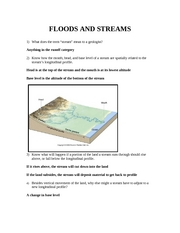 14. Floods and Streams_06