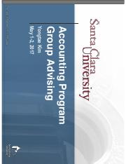 Accounting Advising.pdf