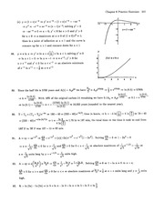 Calculus by Thomas Finney 10th Edition Solution Manual_Part271