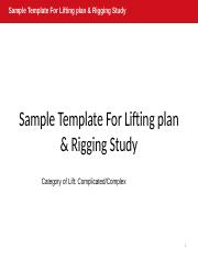 114439064-Sample-Lifting-Plan-and-Rigging-Study.pptx