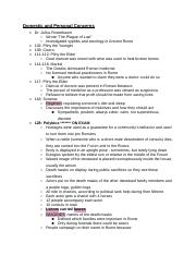 Lec. 6 - SHELTON DOMESTIC AND PERSONAL CONCERNS.docx