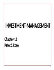 BFM..Investment-Management.pptx