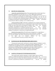 research-proposal-on-performance-management-system-4-638.jpg