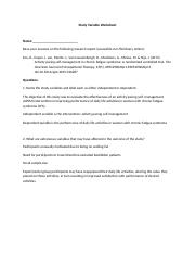 Study Variable Worksheet(1).docx