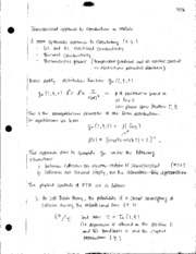 05-5-SC_for_conduction_metals notes