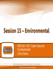 MIS 6311-501 Session 15 - Physical.pdf