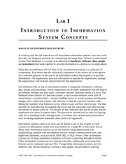 Lab%201%20-%20Introduction%20to%20Information%20Systems%20Concepts