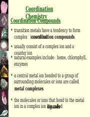 chem_35_unit_1_notes_2014.ppt